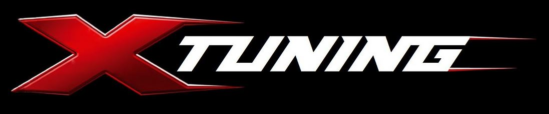 (c) Xtuning.ch